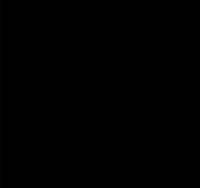 MOOC_hy-logo-blac